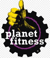Planet Fitness Logo Png Download - 859*1024 - Free ... Hey Parents Heres How To Get A Free Planet Fitness Gym 8 Ways Get Cheap Gym Membership Living On The 2019 Readers Choice By Fairbanks Daily Newsminer Issuu Coupon Code Planet Fitness Gymnastics Hydromassage And Partner Offer Free Cancellation Letter Template Climatejourneyorg In Merrimack Nh 360 Daniel Webster Hwy Ste103 Deals November 2018 Best Tv Under 1000 Start Coupon For Gaylord Ice Exhibit Retro Oregon Wine Country Hotel Retro Hollywood Buffet