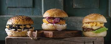hamburgs 100 besten restaurants 10 küchen x 10 lokale