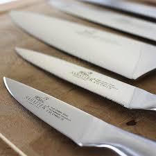 couteau cuisine sabatier cuisine best of meilleur couteau de cuisine du monde meilleur