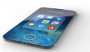 Most Anticipated Smartphones in 2017