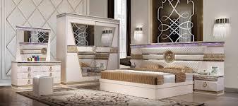 prix chambre a coucher moveis par quarto coiffeuse table de maquillage top mode moderne
