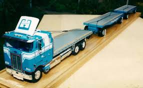 Pin By Santuercas ... On MAQUETAS | Pinterest | Models, Semi Trucks ... 3d Truck Configurator Daf Trucks Limited This Is The Tesla Semi Truck The Verge A Powerful Modern Big Rig Semi Carries Other Articulated Lorry Two Of Various Models And Manufacturers Yellow Heavy Duty Trucks Rc Model For Heavy Haulage Colorful Semitrucks And Trailers Of Different Makes Pin By Randy Cobb On Model Kitssemi Pinterest Different Convoy On Wide Multiline Road Stock Rc4wd Sound Kit Youtube Revell 125 Peterbuilt Build