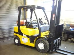 Used Gas Fork Lift Trucks| Stockport| Macclesfield| Manchester Toyota 8fbmkt30 Electric Forklift Trucks Material Handling Kelvin Eeering Ltd Used Forklift Truck Fc Series Crown Equipment Cporation Trucks Diesel Sago Forklifts Fileforklifttruckjpg Wikimedia Commons Market Outlook Growth Trends And Isometric Vector Compact Isolated Stock Toyota Archives Lift 7300 Reachfork Narrow Aisle Raymond Stand Up Counterbalance