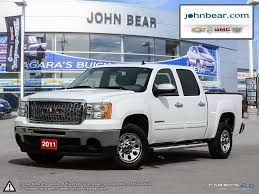 2011 GMC Sierra 1500 SL Nevada Edition JUST TRADED!! Used For Sale ... 2011 Gmc Canyon Reviews And Rating Motor Trend Sierra Texas Edition A Daily That Is So Much More Walla Used 1500 Vehicles For Sale Preowned Slt 4wd All Terrain Convience Sle In Rochester Mn Twin Cities 20gmcsierraslecrewwhitestripey111k12 Denam Auto Hd Trucks Gain Capability New Denali Truck Talk Powertech Chrome 53l Crew Toledo For Traverse City Mi Stock Bm18167 Z71 Cab V8 Lifted Youtube Rural Route Motors
