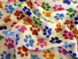 Black Paw Print Polar Fleece Fabric (Per Metre): Amazon.co.uk ... Fabric For Boys At Fabriccom Firehouse Friends Engine No 9 Cream From Fabricdotcom Designed By Amazoncom Despicable Me Minion Anti Pill Premium Fleece 60 Crafty Cuts 15 Yards Princess Blossom We Cannot Forget Our Monster Truck Fabric Showing The F150 As It Windham Designer Fabrics Creativity Kids Deluxe Easy Weave Blanket Ford Mustang Fleece Fabric Blanket
