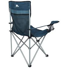 Trespass Settle, Blue, Camping Chair With Cup Holder & Carrier Bag, Blue Portable Travel Dog Car Seat Cover Folding Hammock Pet Carriers Bag Carrying For Cats Dogs Transportin Perro Austoel Hond Tripp Trapp Chair Natural Lifetime Commercial Chairs 4pack Itravel Mobility Scooter Power Wheelchair Trespass Settle Blue Camping With Cup Holder Carrier Expander By Front Runner Caravan Global Sports Suspension Beige Tepui Single Ldown Mission Wood 2pack