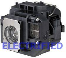 dell 7w850 l in housing for projector model 3200mp ebay