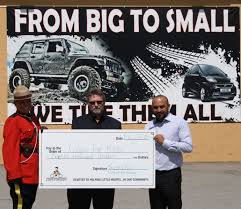 Trucks Plus Car Show Raises Big Money For Little Kids Pickup Trucks Plus Magazine Published By Rpm Is A Long Super On Twitter Jus Got Sponsored Thanks Truck Accsories Pembroke Ontario Canada 613 2015 Intertional Prostar Sleeper Semi For Sale It Takes Village Of Sfgov Plus One Police Car To Clean Lance Camper Pro Kiss 33 Carded Cars And Trucks 5 Pack Winners Circle Sterling Mttp Pulls Greenville Michigan Modified Gas Trucks Plus Green Ghost Commercial Van Cargo Management Trusbackgroundsgallery84pluspicwpt402228 Juegosrevcom Vehicle Inventory Archives Page 2 14 Fire