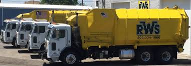 Trash Removal Monroe CT | Trumbull CT | Recycling Service Casella Waste Svicespremier Truck Rental 2723 Freightliner Wm Mcneilus Zr Garbage Youtube Scania Trucks Road Street Highway Vehicles And Heil Of Texas Premier Rentals Durapack 5000 Rear Loader Residential Rays Trash Service Ntm Kghhkw Komunal Wash Man Tgm 26dmc Myjka I Mieciarka W Jednym Dumpster What Should You Know About The Carting Corp Blog Commercial Roll Off Crushes Large Cabinet Big Flint Garbage Offered For Sale As Emergency Manager Management