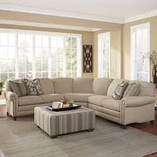 Smith Brothers Sofa Construction by Smith Brothers Sectionals Shipshewana Furniture Co