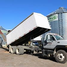 Madison, WI Seed Plant Ab Big Rig Weekend 2011 Protrucker Magazine Canadas Trucking Eagle Express Lines Jobs Best Image Konpax 2017 Rapp Bros Pallet Service Inc Family Owned Operated Since 1877 Fanelli Brothers Pottsville Pa Rays Truck Photos I40 Sb Part 4 Leavitts Freight Freightliner Argosy With Oversize Beams Auto Transport Llc Wind Gap Back End Of A Double Dump Truck Dumping Youtube Prosecutors Blast Unprecented Inapopriate Request From Classic Automotive History The Rise And Fall Of American Coe Beam Indictment Dnronlinecom