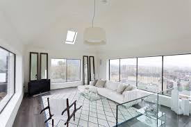100 Grand Designs Kennington Interior Design