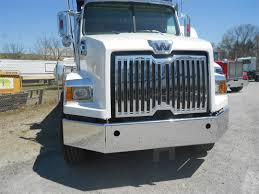 Trucks For Sales: Trucks For Sale Asheville Nc Moving Truck Rental One Way Top Car Designs 2019 20 John 242 Asap Storage Rentals Units In Lathrop Ca 15550 S Harlan Rd Storagepro Maxwell Portable Inc In Fayetteville Nc Good Humor Box Trucks For Sale Delaware Self Nc Storesmart Selfstorage 86 Penske Reviews And Complaints Pissed Consumer Locations Sc Va Gregory Poole Lift Systems