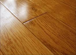 solid and engineered wood white oak floor sw white oak