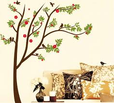 Ebay Home Decorative Items by Stickers For Wall Ebay