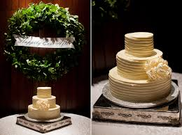 Delicious wedding cake by Sugar Bakers of Baltimore Reply Kim Tyson