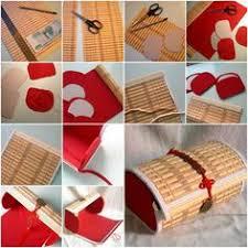Mini Handmade Craft Ideas Art Arts And Designing