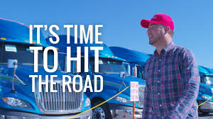 Truck Driver Jobs | Mesilla Valley Transportation Apply Now! Nashville Traffic What Drivers Can Expect On I40 After Bridge Crash Heartland Express Purdy Brothers Trucking Refrigerated Dry Van Carrier Driving Jobs Cdllife Transco Lines Inc Team Lease Purchase Job And Get Alburque Regional Cdla Truck Driver Mesilla Valley Straight In Tn Best 2018 Jnj For Drivers Jit Delivery Services District Boosts School Bus Driver Pay Hours Management Inc Company Birmingham Al Intermodal Cartage Group Knoxville Area