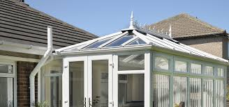 100 Conservatory Designs For Bungalows Classic Conservatories Total Home
