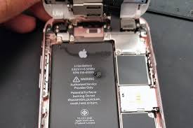iPhone iPad and Cell Phone Repair Nashville TN
