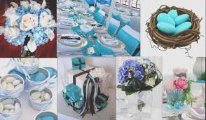 Wedding Themes And Colors For Summer Awesome Beautiful Theme Ideas Weddings Lilac Turquoise