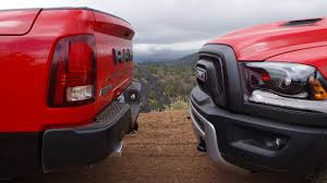 First Drive: We Figured Out What The Ram Rebel Is By Trying To Kill It 042018 F150 Bds Fox 20 Rear Shock For 6 Lift Kits 98224760 35in Suspension Kit 072016 Chevy Silverado Gmc Sierra Z92 Off Road American Luxury Coach Lifted Truck Stickers Kamos Sticker Ford Trucks Perfect With It Fat Chicks Cant Jump Decal Lifted Truck Sticker Pick Your What Is The Best For The 3rd Gen Toyota Tacoma Youtube Bro Archive Mx5 Miata Forum Z71 Decals Satisfying D 2000 Inches Looking A Tailgate Stickerdecal Dodgeforumcom Jeanralphio On Twitter Any That Isnt 8 Feet With