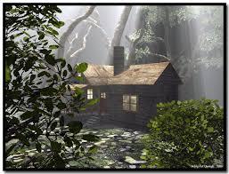 100 Sleepy Hollow House Hollow By Benettor Vue Landscape