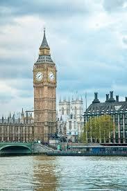 les chambres du soleil big ben et les chambres du parlement photographie botond 95254418