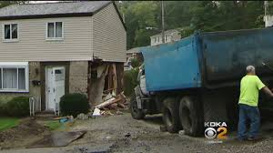 Paving Truck Crashes Into Swissvale House - YouTube Major Road Shut After Lorry Crashes Into Side Of House Central Truck Pennsylvania Heraldmailmediacom Pickup Truck Madison Twp Wkrc Paving Crashes Into Swissvale House Youtube West Valley Home Fox13nowcom Vwvortexcom The Wacky Traffic Accident Pic Post Stillwater Man Dead Crashing News Ollycom Coub Gifs With Sound Dump In Prince Georges County Four People Rude Awakening Danbury Middle The Big Bear City