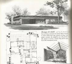 Vintage House Plans, Mid Century Homes, Large Homes | Mid-century ... Antique Home Decor For Creating A Unique House Madison Ltd Our Vintage Home Love Christmas Table Ideas Vintage Design To Steal From Your Grandmas 15 Interior Manolo Ylleras Eclectic Living Room Examples Of Decorating Comfortable Dcor Fresh Style Tips Creative To Easy Ways Incporate Decor Darbylanefniturecom Office Best Decorations Classic Bedroom