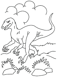 Full Image For Printable Dinosaur Coloring Pages With Names Free Good