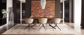 Carpet For Sale Sydney by Tappeti Fine Hand Crafted Rugs U0026 Carpets