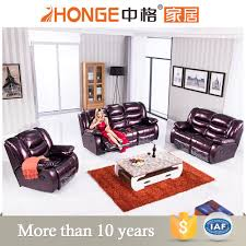Decoro Leather Sectional Sofa by Electric Leather Sofa Recliner Electric Leather Sofa Recliner