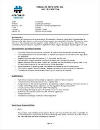 Logistics Jobs Of Cover Letter Template Rhcheapjordanretrosus Director Filename U Imzadi Fragrancesrhimzadifragrancescom Resume Samples For