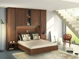 but chambre à coucher chambre a coucher but chambre coucher moderne adulte italienne 2018