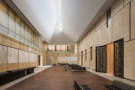 Gallery Of The Barnes Foundation / Tod Williams + Billie Tsien - 10 Gallery Of The Barnes Foundation Tod Williams Billie Tsien 34 13 82 Best Images On Pinterest Mumbai To Begin Cstruction New Garden Pavilion Architects Michael Moran Rebranding The Has A 25biiondollar Art Collection 19 From Suburb City New York Times 7 12 Imagine Hlights From Aia Cvention 2016 Studio Mm Architect