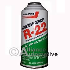 1 - 15oz Can Of R-22 Refrigerant Home AC Air Conditioning | Car ... Ap Truck Parts 505325 Ac Compressor For Sale Spencer Ia S 1988 Silverado Parts Diagram Trusted Wiring Diagrams Mazda And Components Kit View Online Part 5010412961 5001858486 501041 2961 Sanden 8131 8093 7h15 709 Ac Denso Pssure Switch Sensor 499007880 Genuine Toyota China Auto Air Cditioningac For Howo Light Truck Pickup Oem The Guy Chevy Gmc Heater Controls W Condenser Repair Mercedes Gl320 1995