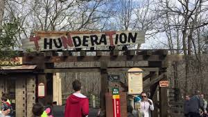 Thunderation (Silver Dollar City) Offride - YouTube Silver Dollar City Trip Report July 2013 Coaster101 Photos Videos Reviews Information Come On In Visit Heartland Home Furnishings At Silverdollarcity Giant Swing Stock Images Alamy Theme Park Branson Missouri Wine And Spirits Travel 2017 Newsplusnotes Having A Great Past Part 1 Mwestinfoguide April 2014 The Barn Youtube