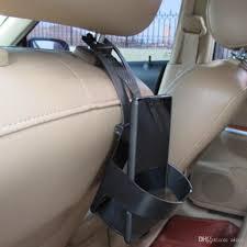 100 Truck Cup Holder Universal Car Drink Black Door Side Back Vehicle Car