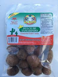 Amazon.com : Tamarind Balls 100% Natural Dulce De Tamarindo 8 Oz ... Best Of Tamarindo Health Foods That Make You Feel Good And Where Bivenido Food Truck Wednesday Looking For Food Trucks Amazoncom Flautirriko Tarugos Tamarind Candy Sticks 50 Orange County Organic Mexican Apple Covered With Tamarindo Youtube Ding Review El Querubin Truck Los Pepes Home Facebook Restaurant Costa Rica Travel Guide Takoz Mod Mex San Jose Trucks Roaming Hunger Denver On A Spit A Blog The Sogoodonotthat Diners Driveins Drives Grillin Chillin Huli