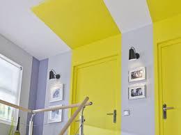 quelle peinture pour un plafond quelle peinture pour plafond ikeasia