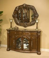 Finest Craigslist Boise Furniture By Owner 10