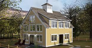 Farmhouse Houseplans Colors The Center Harbor Timber Frame Floor Plan 1750 Square Feet