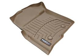 Scion Tc Floor Mat Clips by How To Clean All Weather Floor Mats Cleaning All Weather Mats