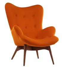 100 Modern Style Lounge Chair Design S Ideas Toro Smoke Chocolate Side