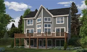 Wausau Homes Floor Plans by Wausau Homes Kenyon Springs Floor Plan Farm House Plans