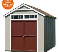 Cheap Shed Floor Ideas by Steel Kit Homes Prices Metal Building Plans Hickory Sheds West