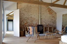 100 Stable Conversions Stories On Design Barn House Yellowtrace
