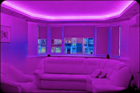 3 gypsum false ceiling designs with led ceiling lights