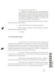 Index Of Anatecjusuploadnicedit
